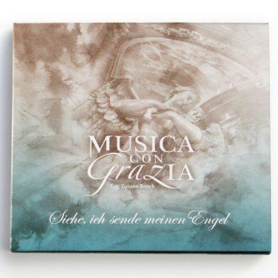 McG_CD_Cover