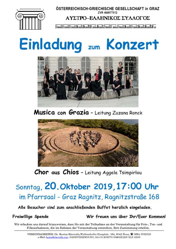 thumbnail of 26-Einladung_Konzert_ChiosGraz_20-10-2019